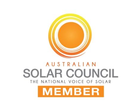 aus_solar_council_member