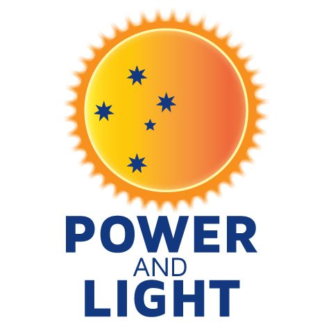 Power and Light Pty Ltd